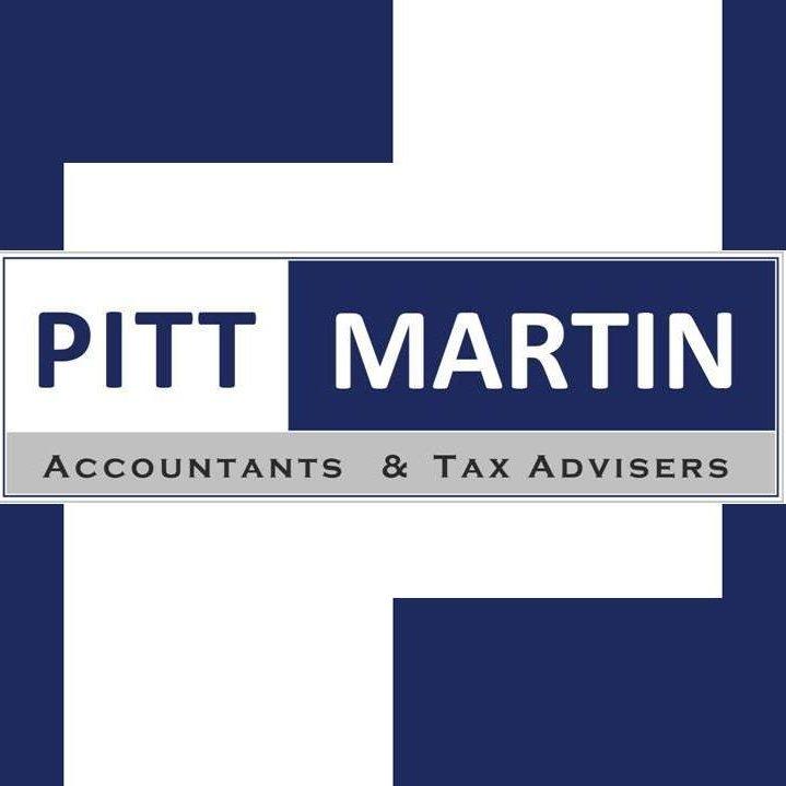 Pitt Martin