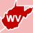 West Virginia Places