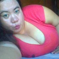Dewi Angraeni