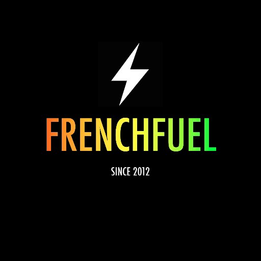 @FrenchFuel