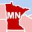 Minnesota Places