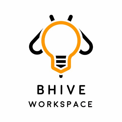 @bhiveworkspace