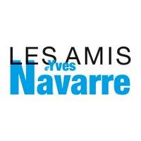 Amis d'Yves Navarre