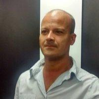 Oscar Badallo Gómez