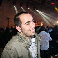 Gil mishali גיל משעלי (@gilmishali) Twitter profile photo
