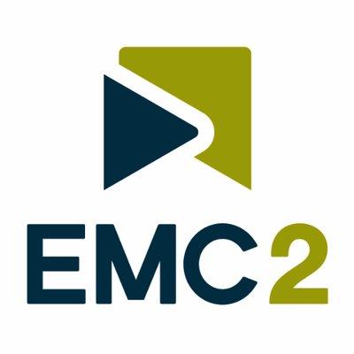 """Résultat de recherche d'images pour """"emc2"""""""