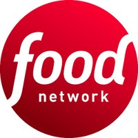 Food Network SA | Social Profile