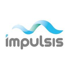 Impulsis on Twitter: