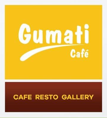 @GumatiCafe
