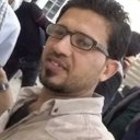 Maher maher (@577_770maher) Twitter