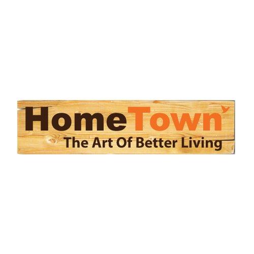 @HomeTown_In