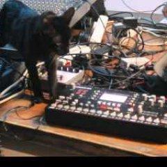 KittyYouhou111
