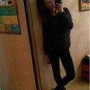 Anastasia (@11chrnkh) Twitter