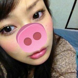 さーや♡ @chansaya_ura