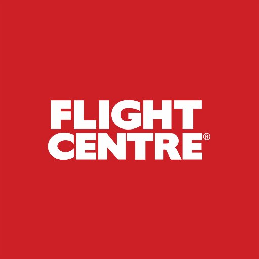 @FlightCentre_UK
