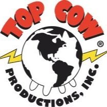 Top Cow Productions Social Profile