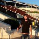 Saleem Mohammad (@05314584070s) Twitter