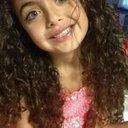 Tahani.Alnasser (@00Tahani) Twitter