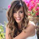 Megan Henderson - @MeganHenderson - Verified Twitter account