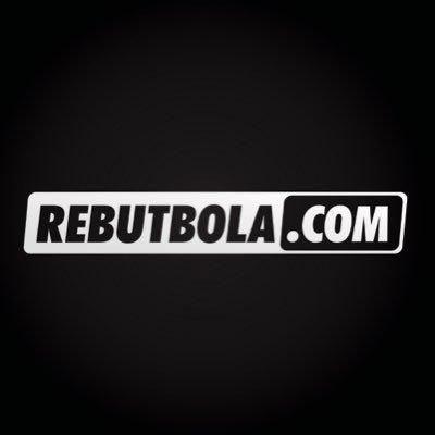@rebutbola