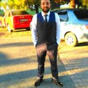 hanifi bereket yavuz (@11hanifi) Twitter