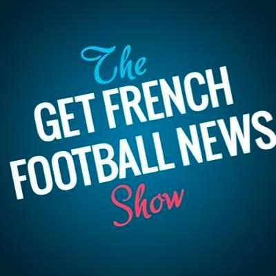 The GFFN Show