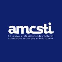 Amcsti