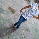 _♥_Skater's_♥_ (@13_ashe) Twitter