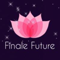 Finale Future