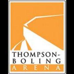Restaurants near Thompson Boling Arena