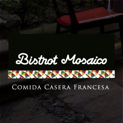 @bistrotmosaico1
