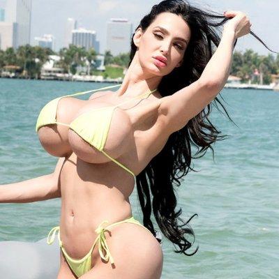 Порно видео с amy anderson