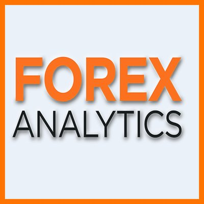 Forex analytics daily