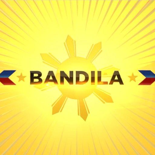 @bandila