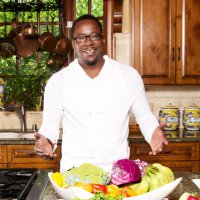 Bobby Brown Foods | Social Profile