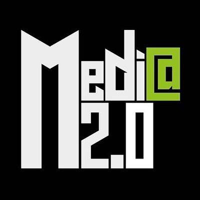 Media2.0 on Twitter