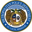 Photo of SLMPD's Twitter profile avatar