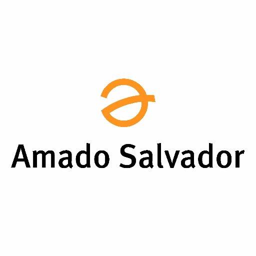 Tweets with replies by amado salvador sau amado salvador - Amado salvador ...