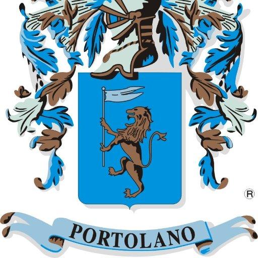 Portolano Products (@_Portolano) | Twitter