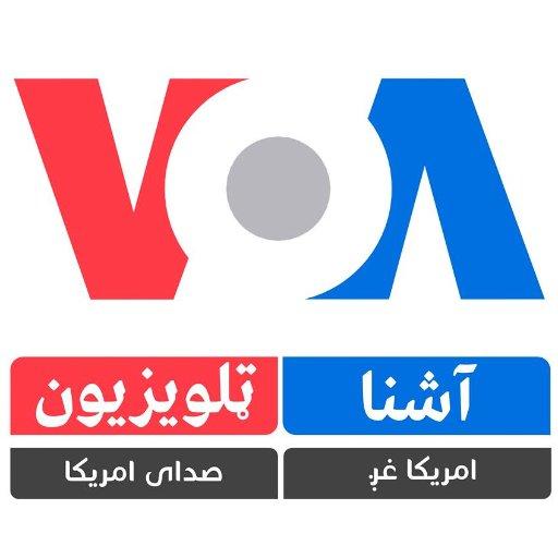 Ashna TV
