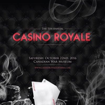 Wurfelspiel casino las vegas