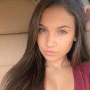Adriana Flores (@02Adrianaflores) Twitter