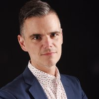 Michael Ausiello twitter profile