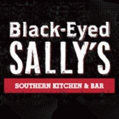 Black Eyed Sally's, 350 Asylum St, Hartford, CT 06103