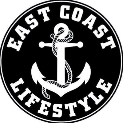 EASTCOASTLIFEST