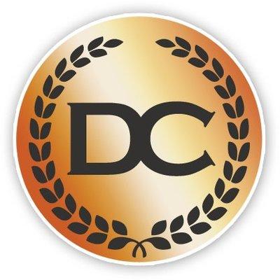 diploma company usa diplomacousa twitter diploma company usa