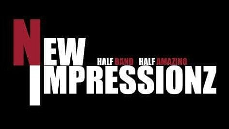 New Impressionz Band Social Profile