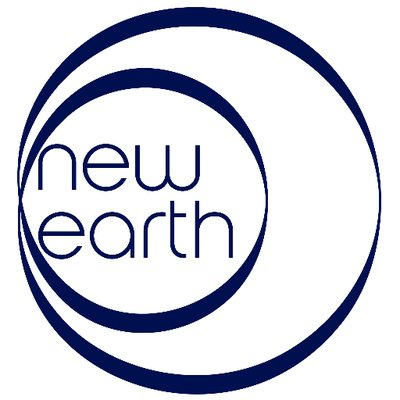 New earth project newearthpr0ject twitter new earth project publicscrutiny Image collections