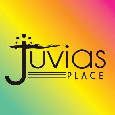 @juviasplace