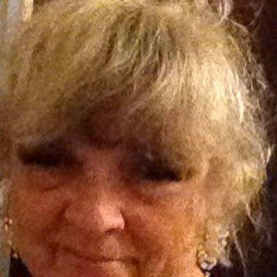 Barbara Payne on Muck Rack